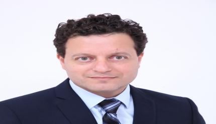 لئومي يوقّع على مذكرة تفاهمات معKIZAD،مركز التجارة الحرة الأكبر في الإمارات العربية المتحدة